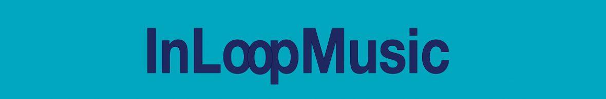 InLoopMusic