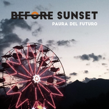 Before Sunset_cover_jpg